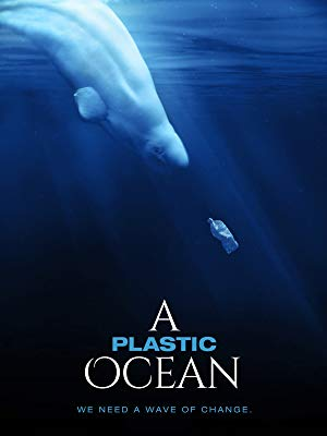 "Review of ""A Plastic Ocean"""