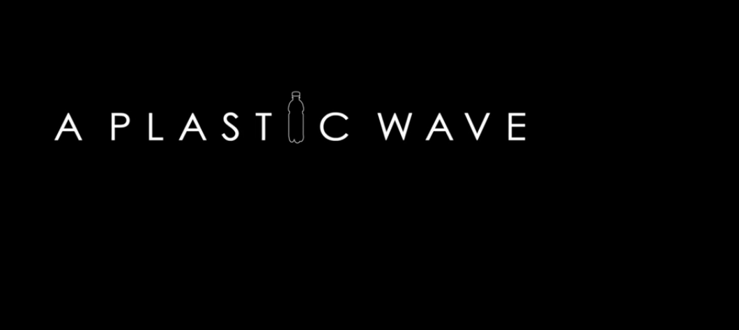 "Review of ""A Plastic Wave"""